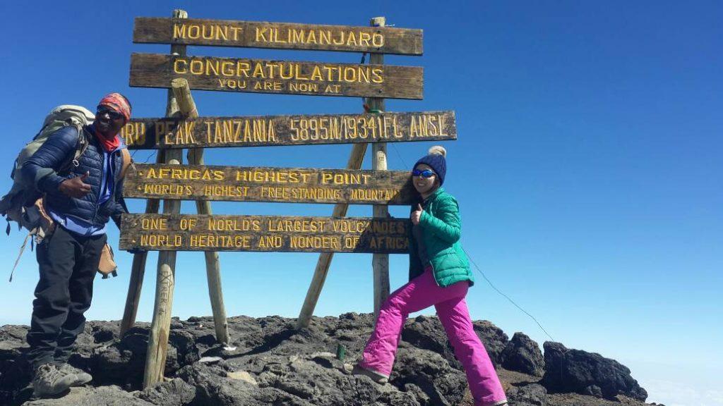 Kilimanjaro Heroes 25 (10)