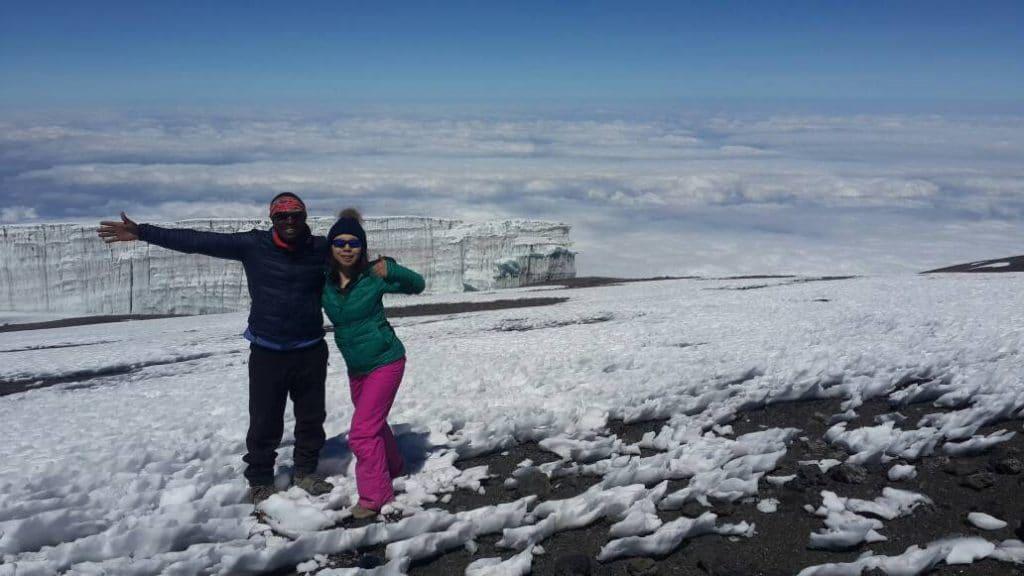 Kilimanjaro Heroes 25 (11)