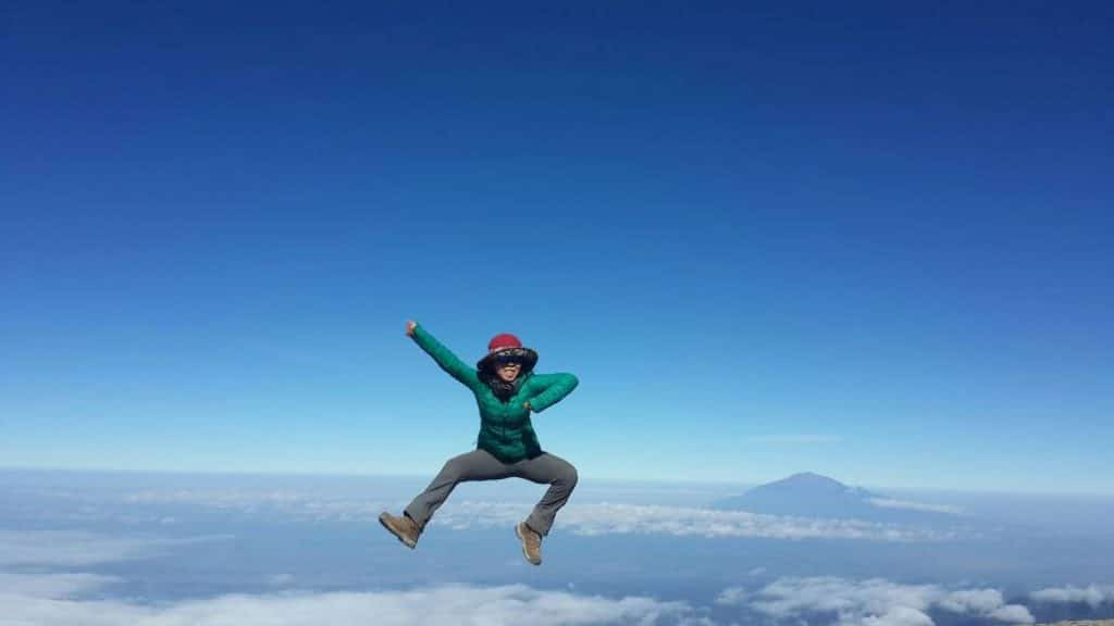 Kilimanjaro Heroes 25 (12)