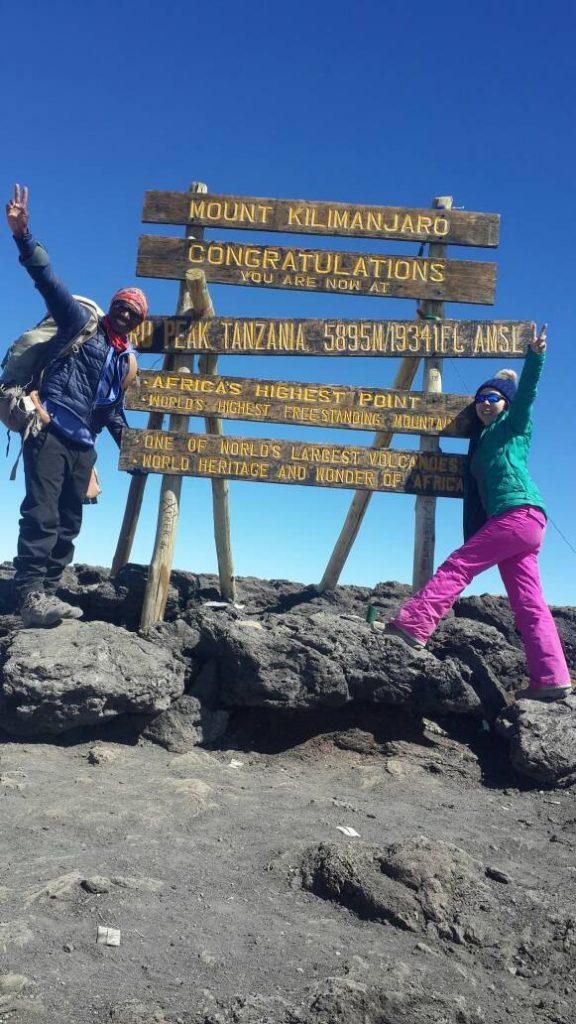 Kilimanjaro Heroes 25 (13)