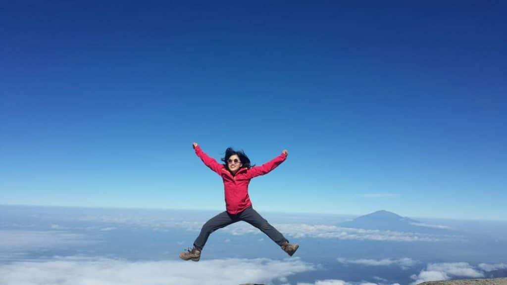 Kilimanjaro Heroes 25 (14)