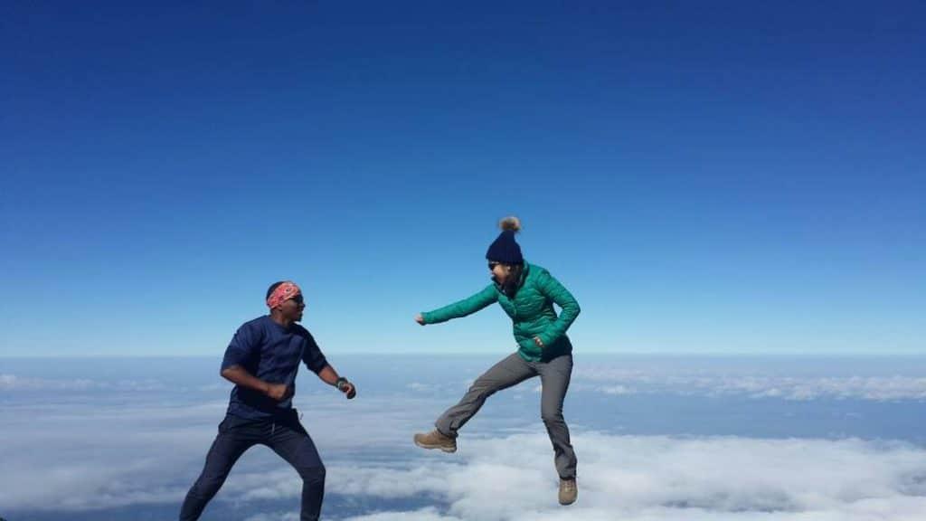 Kilimanjaro Heroes 25 (15)