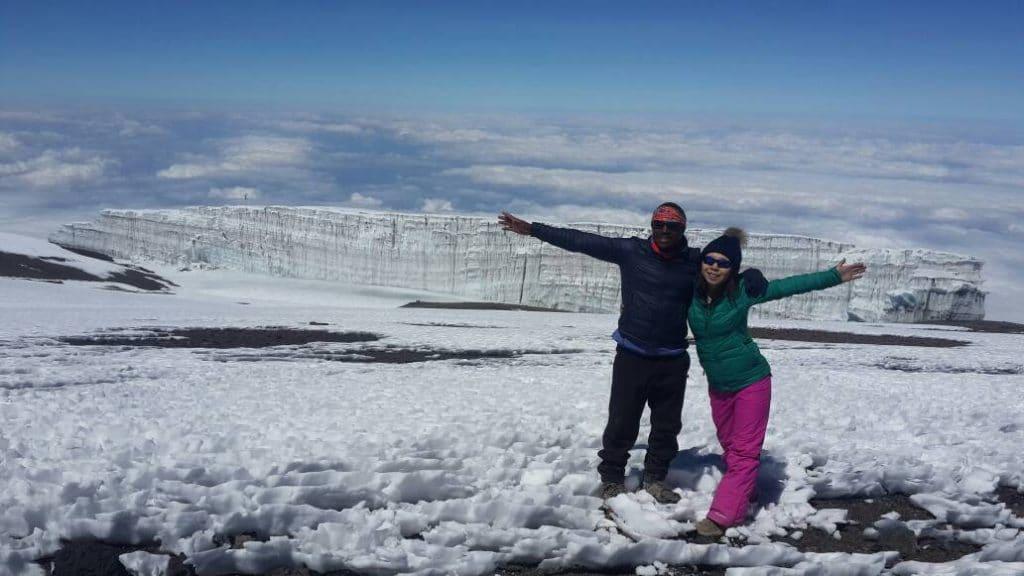 Kilimanjaro Heroes 25 (16)