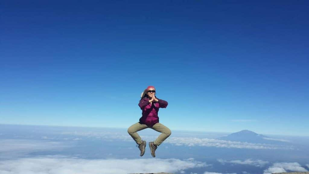 Kilimanjaro Heroes 25 (17)