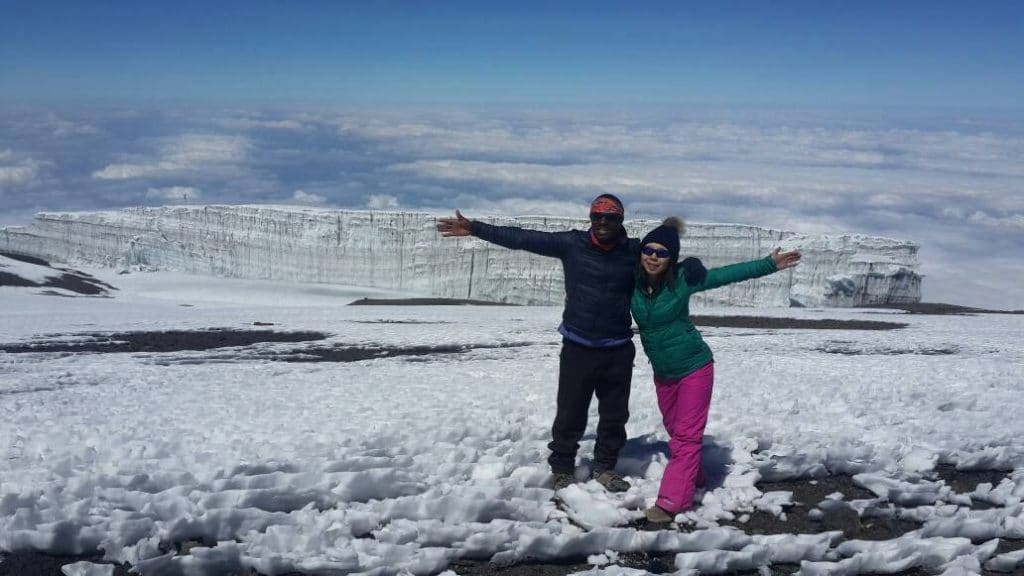 Kilimanjaro Heroes 25 (18)