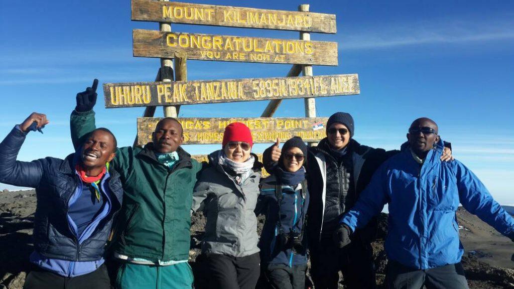 Kilimanjaro Heroes 25 (19)