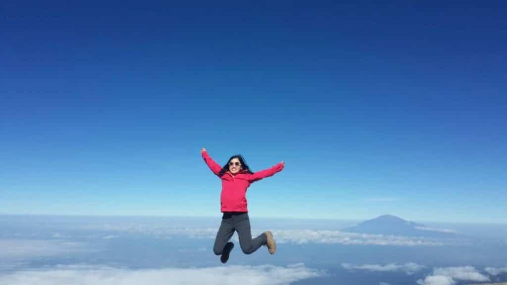 Kilimanjaro Heroes 25 (2)