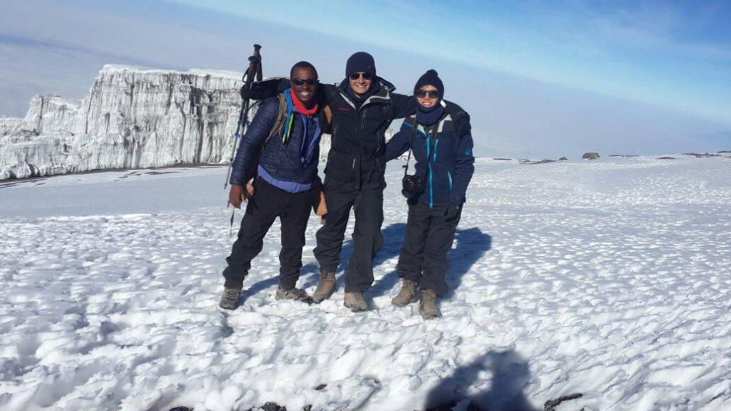 Kilimanjaro Heroes 25 (20)