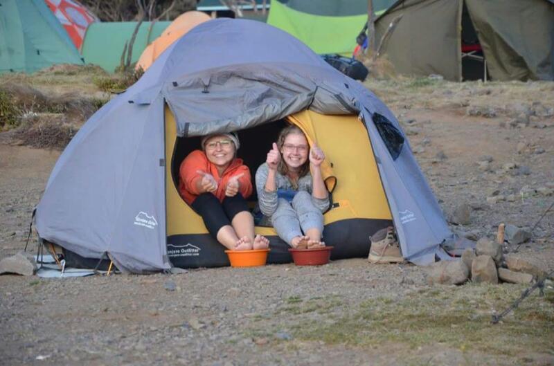 Kilimanjaro Heroes 25 (21)