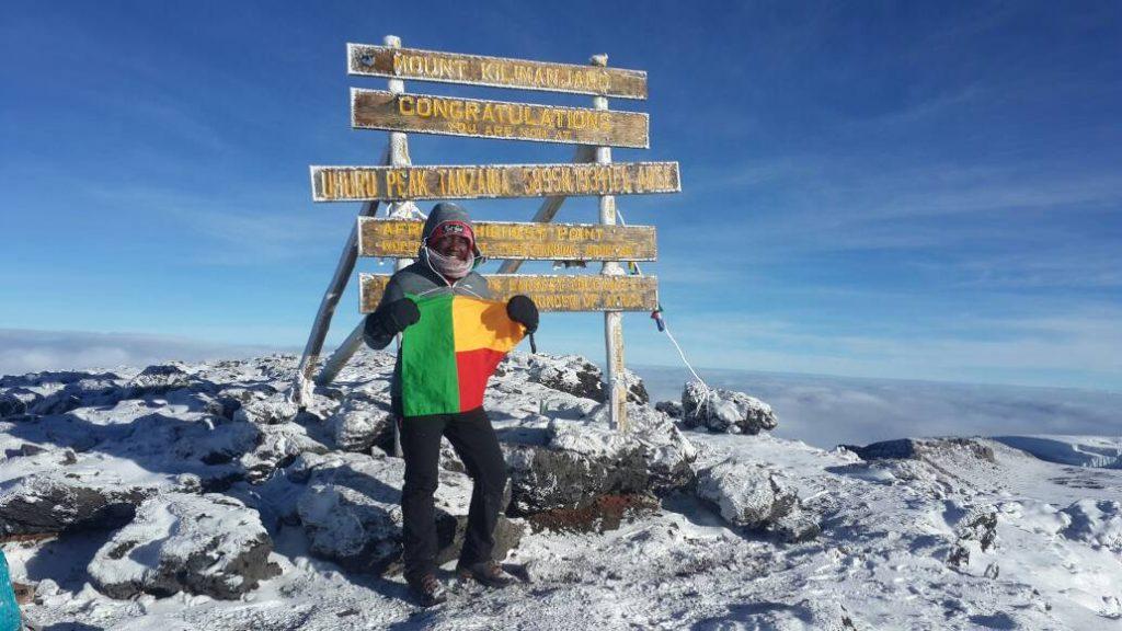 Kilimanjaro Heroes 25 (22)