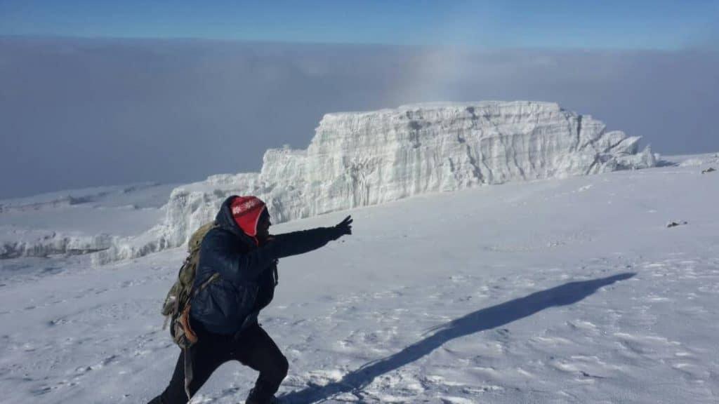 Kilimanjaro Heroes 25 (23)