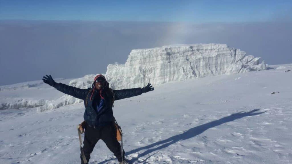 Kilimanjaro Heroes 25 (24)
