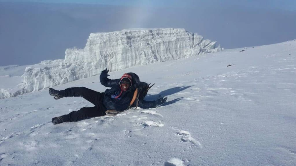 Kilimanjaro Heroes 25 (25)