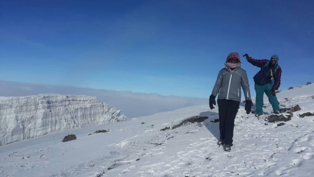 Kilimanjaro Heroes 25 (26)