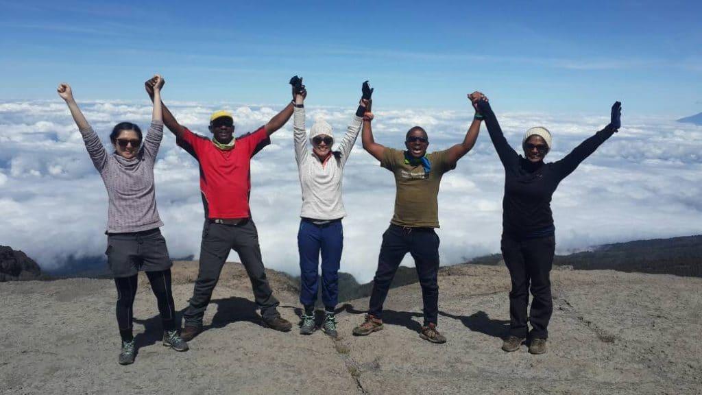 Kilimanjaro Heroes 25 (29)