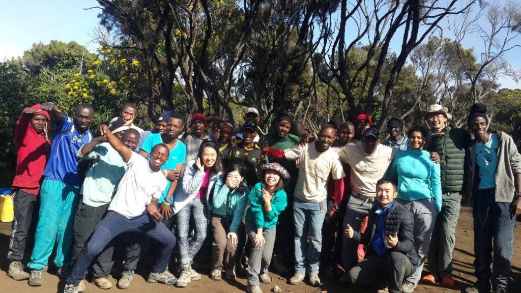 Kilimanjaro Heroes 25 (3)