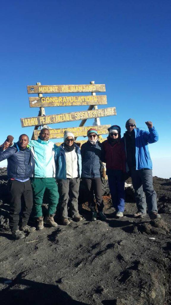Kilimanjaro Heroes 25 (30)
