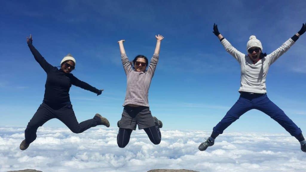 Kilimanjaro Heroes 25 (31)