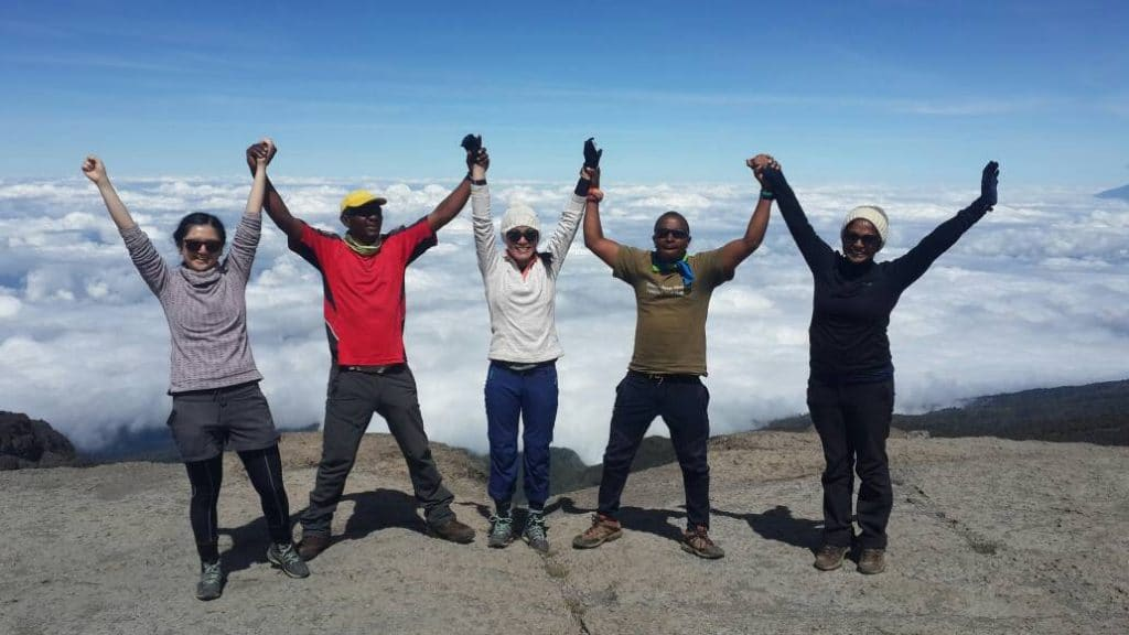 Kilimanjaro Heroes 25 (32)