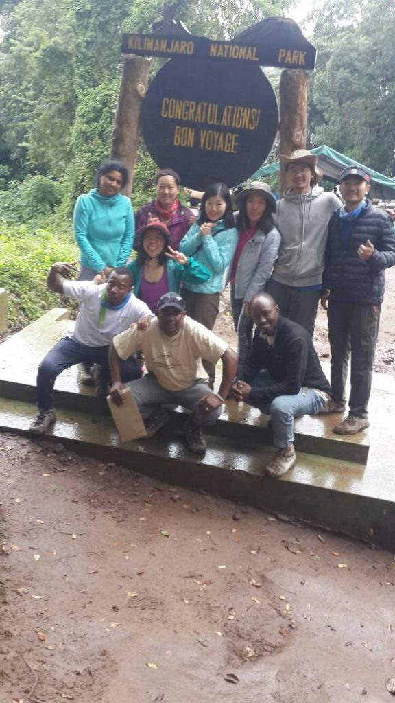 Kilimanjaro Heroes 25 (4)