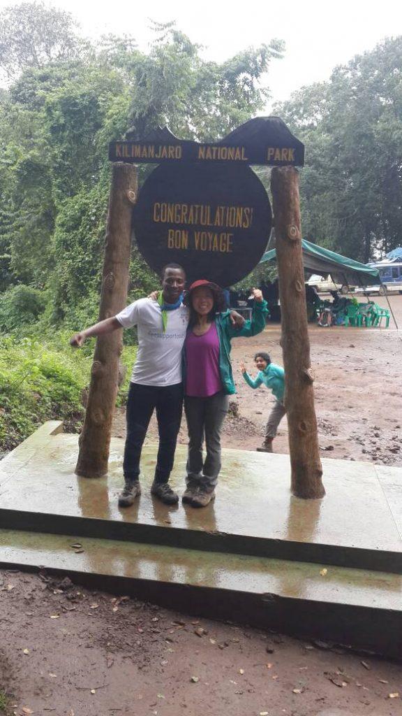Kilimanjaro Heroes 25 (5)