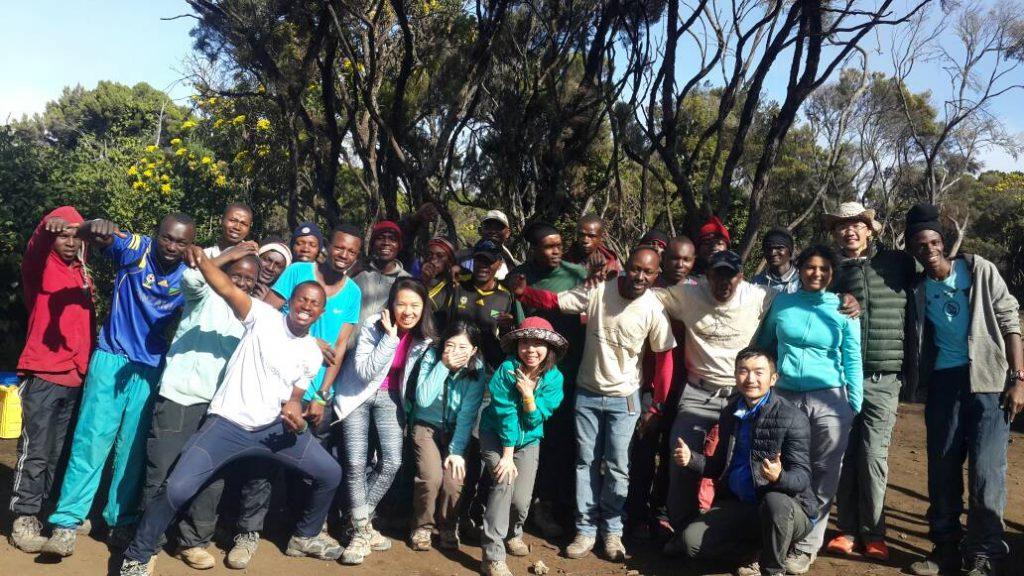 Kilimanjaro Heroes 25 (6)