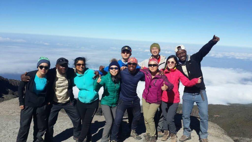 Kilimanjaro Heroes 25 (7)