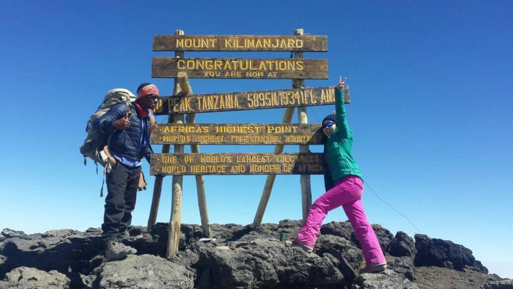 Kilimanjaro Heroes 25 (8)