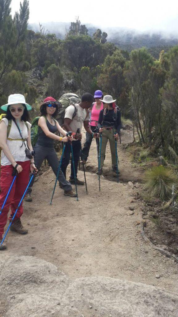 Kilimanjaro Heroes 25 (9)