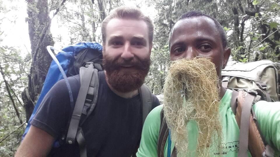 Kilimanjaro heroes 24 (1)