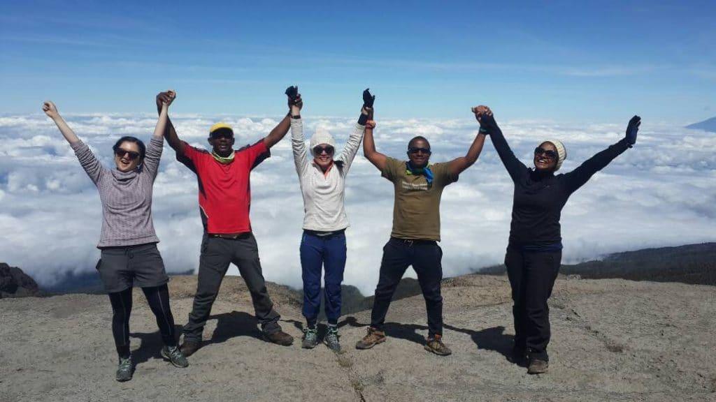 Kilimanjaro heroes 24 (10)