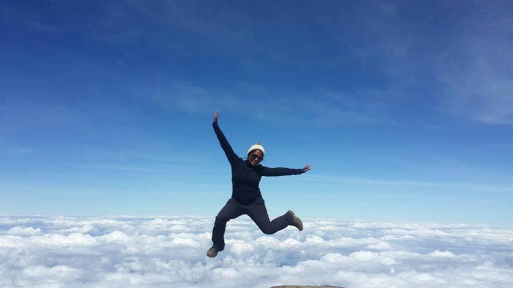 Kilimanjaro heroes 24 (11)