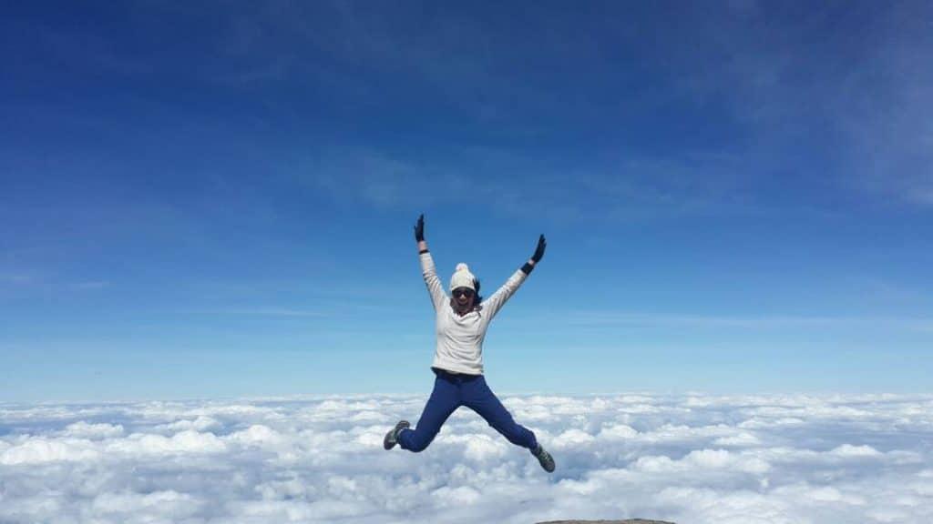 Kilimanjaro heroes 24 (12)
