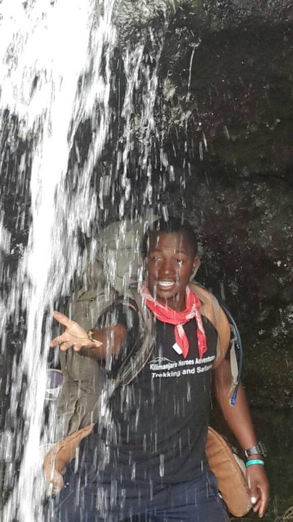 Kilimanjaro heroes 24 (14)