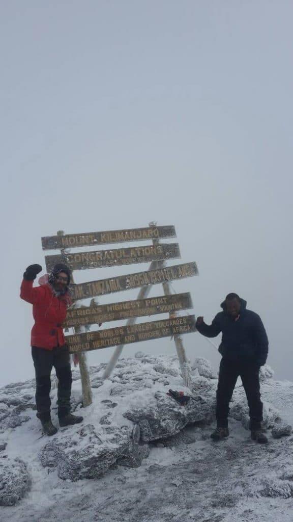 Kilimanjaro heroes 24 (15)