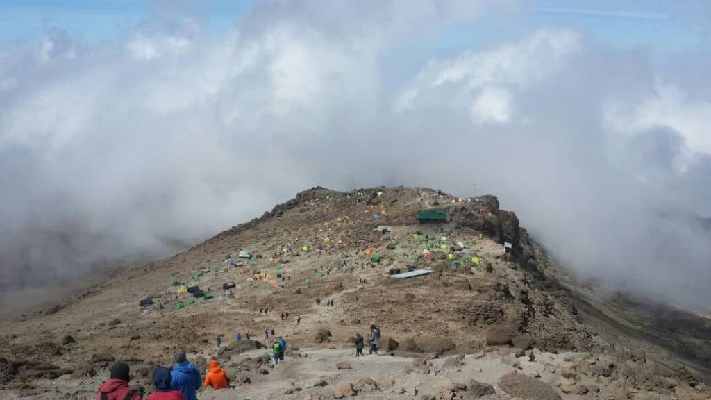 Kilimanjaro heroes 24 (2)