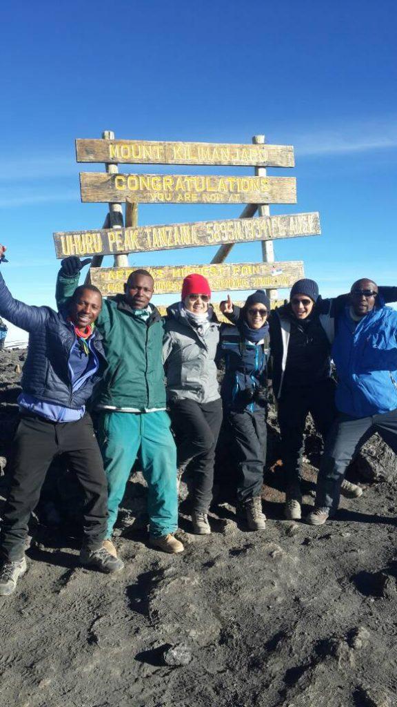 Kilimanjaro heroes 24 (4)
