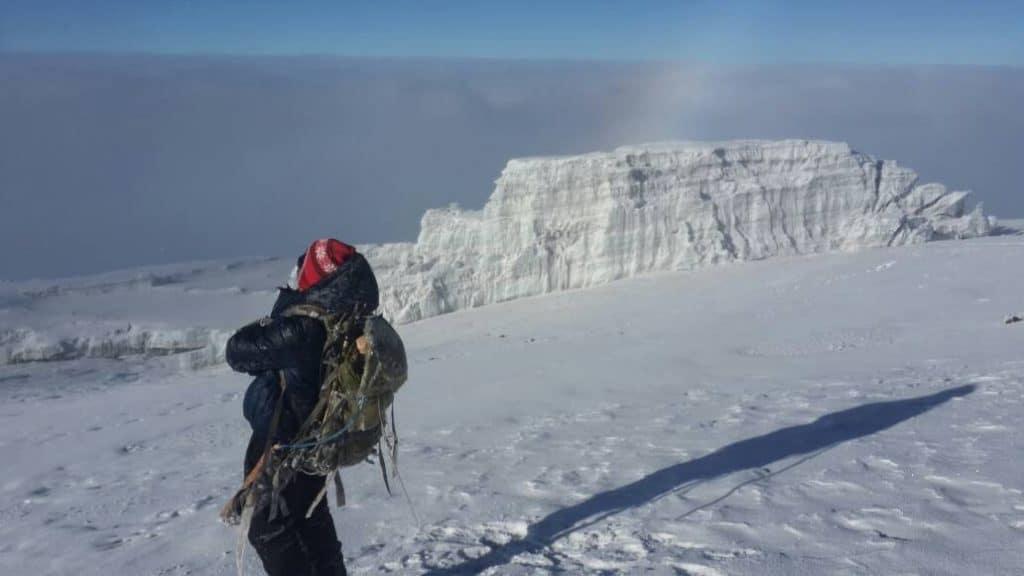 Kilimanjaro heroes 24 (5)