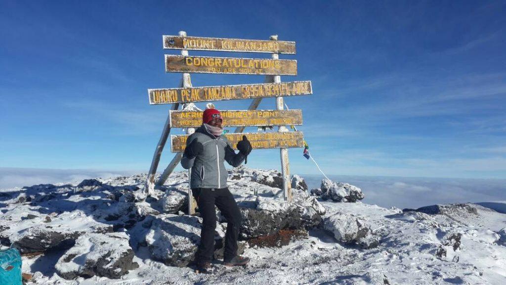 Kilimanjaro heroes 24 (6)