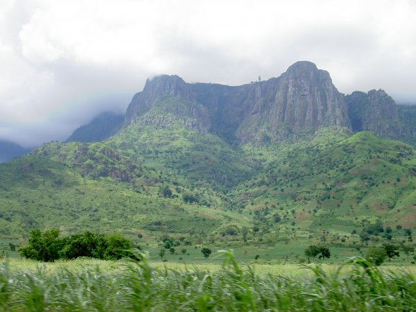 Usambara_Mountains 3