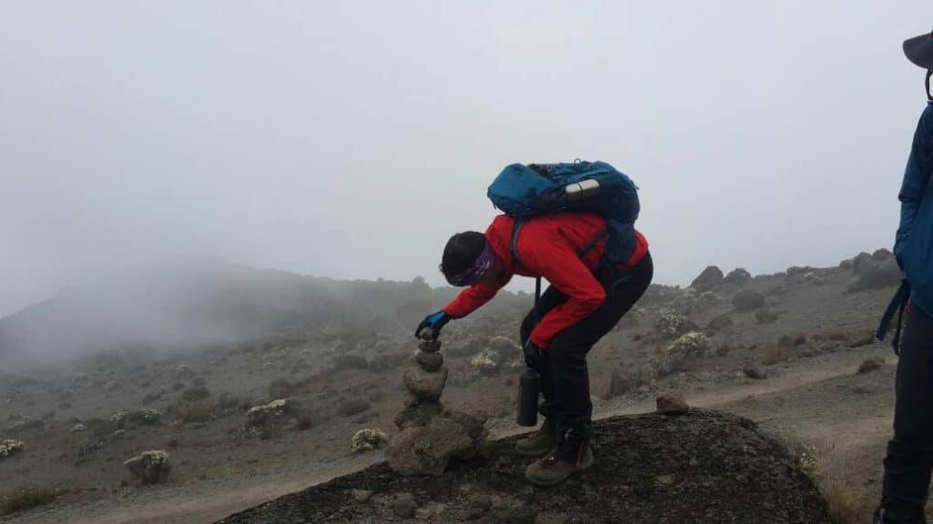 kilimanjaro heroes 11