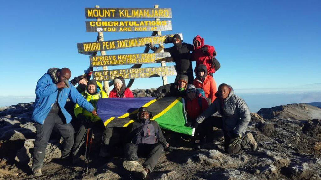 kilimanjaro heroes 16