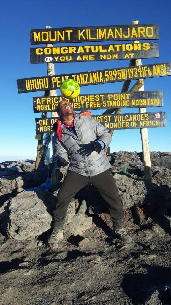 kilimanjaro heroes 19